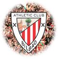 ATHLETIC3