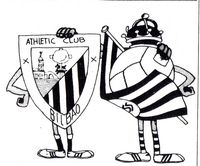 Viñeta Athletic